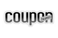 Coupon Heaven
