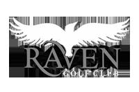 Raven Golf